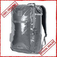 Рюкзак Granite Gear Rift-1 Flint 32л 923163