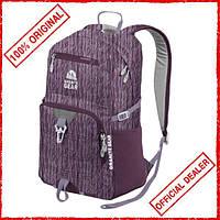 Рюкзак Granite Gear Eagle Bambook/Gooseberry/Lilac 29л 923129