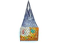 Авоська - Морская сумка - Летняя Ежедневная сумка - Французская Шопер Эко сумка