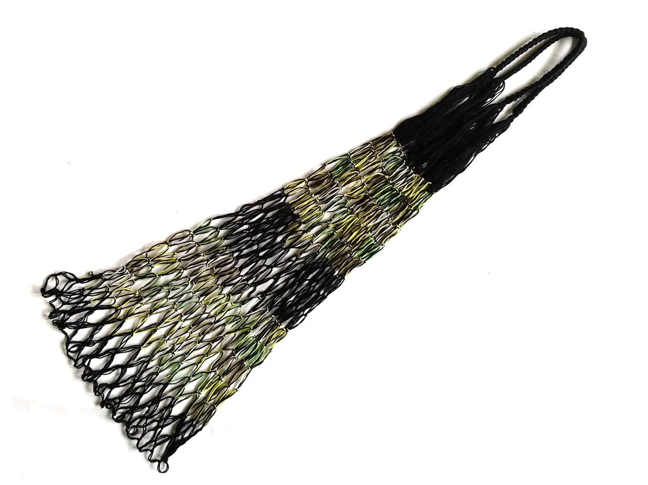 Эко сумка -  Эксклюзивная сумка - Шопер сумка -  Французская сумка