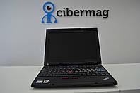 Ноутбук Lenovo ThinkPad X200s, фото 1
