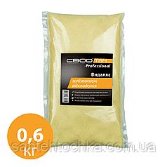 «СВОД-ТВН» Professional для удаления железоокисных отложений, 600г