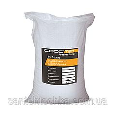 «СВОД-ТВН»  Professional для удаления железоокисных отложений, 30кг
