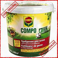 Удобрение Compo 8 кг 3147