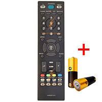 Пульт ДУ для телевизора LG AKB33871410 (AKB33871414)