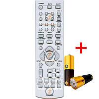 Универсальный пульт ДУ для DVD ELENBERG RM-D699 (HUAYU)