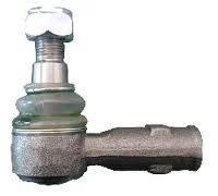 Наконечник рулевой тяги - AS METAL (Турция) -  на  MB  SPRINTER, VW  LT  1996-2006 – 17MR0700