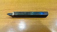 Резец  резьбовой для наружной резьбы 20х12х120 Т5К10
