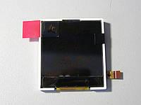 Дисплей (LCD) LG KP105/ KG270/ KG276/ KP100/ KP108/ KP110/ MG160 Copy