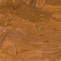 Плитка Интеркерама Геос т.корич. напольная 430*430 Intercerama Fenix 4343 90 022 для ванной,кухни