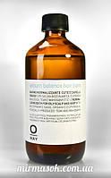 Rolland OWAY Rebalancing Sebum Balance Hair Bath Шампунь для жирной кожи головы,240 мл.