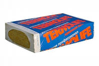 Termolife, Украина Кровельная теплоизоляция Termolife Кровля 50х600х1000 мм