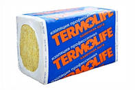 Termolife, Украина Теплоизоляция пола Termolife Пол 50х600х1000 мм