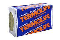 Termolife, Украина Фасадная теплоизоляция Termolife Вент Фасад 50х1000х600 мм