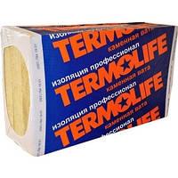 Termolife, Украина Теплоизоляция внутренних конструкций Termolife Лайт 50х600х1000 мм