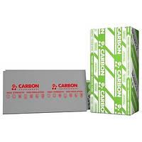 ТехноНиколь Пенополистирол CARBON ECO 30 мм