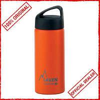 Термобутылка Laken 0,5л Orange TA5O