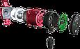 Циркуляційний насос Grundfos ALPHA2 L 25-40 180 230В, фото 6