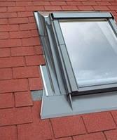 FAKRO Оклад для изменения угла монтажа окна FAKRO EZA 78х160 см
