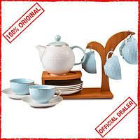 Сервиз чайный Lefard 13 пр 359-034
