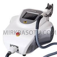 Luxury Mini IPL +RF MED-210