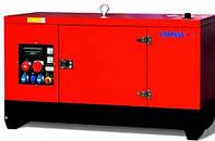 Дизельный генератор Endress Ese 40 Dl-B