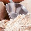 Фрутекс смесь каррагинанов для связывания большого количества влаги