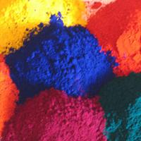 Натуральный кармин краситель для придания фаршу натурального цвета