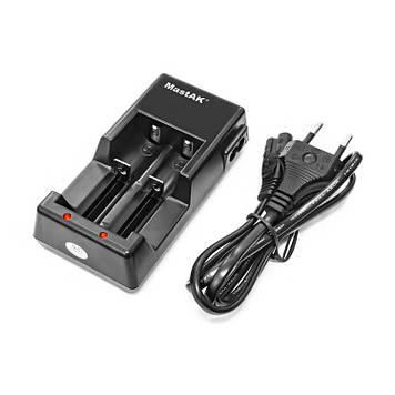 Зарядное устройство MastAK MTL-002