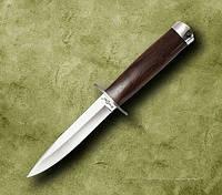 Нож охотничий 03 ACWP,охотничьи ножи,товары для рыбалки и охоты,оригинал