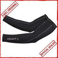 Нарукавники Craft Arm Warmer мужские 1901293-9999