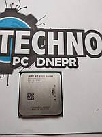 Процессор AMD Richland A8-6500 3.9-4.1GHz FM2/FM2+ встроенное видео ядро (AMD Radeon HD8570D)