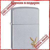 Зажигалка Zippo 205 Playboy 29603