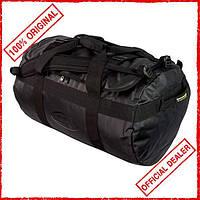 f557641c951d Дорожные сумки чемоданы и рюкзаки в Украине. Сравнить цены, купить ...