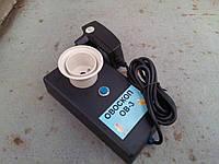Овоскоп для яиц ОВ-3, фото 1