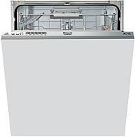 Встраиваемая посудомоечная машина Hotpoint-Ariston LTF 8B019 C EU (1610671)