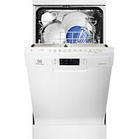 Посудомоечная машина Electrolux ESF9452LOW Белая (6463991)