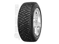 Goodyear UltraGrip Ice Arctic 215/55 R16 97T XL (шип)