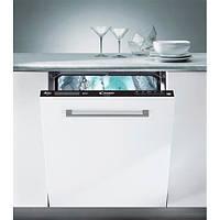 Встраиваемая посудомоечная машина Candy CDI 2D949 Белая (5331146)