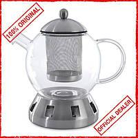 Чайник заварочный Berghoff Dorado 1,3 л 1107034