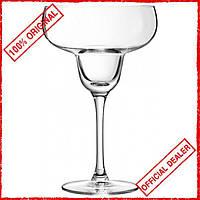 Набор бокалов Eclat Ladies Night 4 пр L7638