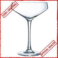 Набор бокалов Eclat Ladies Night 4 пр N4325
