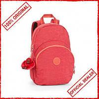 Рюкзак детский Kipling Jaque Punch Pink 5,5 л K15283_T13
