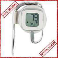 Термометр для мяса Maverick ET-737