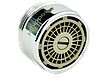 АКЦІЯ!!! Экономитель води HP-1055Т