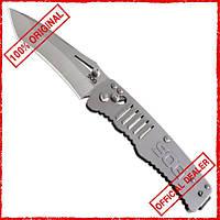 Нож SOG Targa TG1001-BX