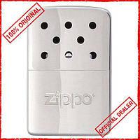 Грелка для рук Zippo Hand Warmer Mini-Euro 40360