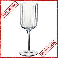 Набор бокалов для красного вина Luigi Bormioli Bach 400мл 4 шт. 11284/01