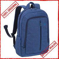 Рюкзак RivaCase 7560 (Blue)