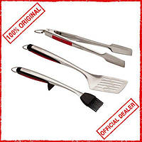 Набор из трех инструментов Char-Broil 4567709